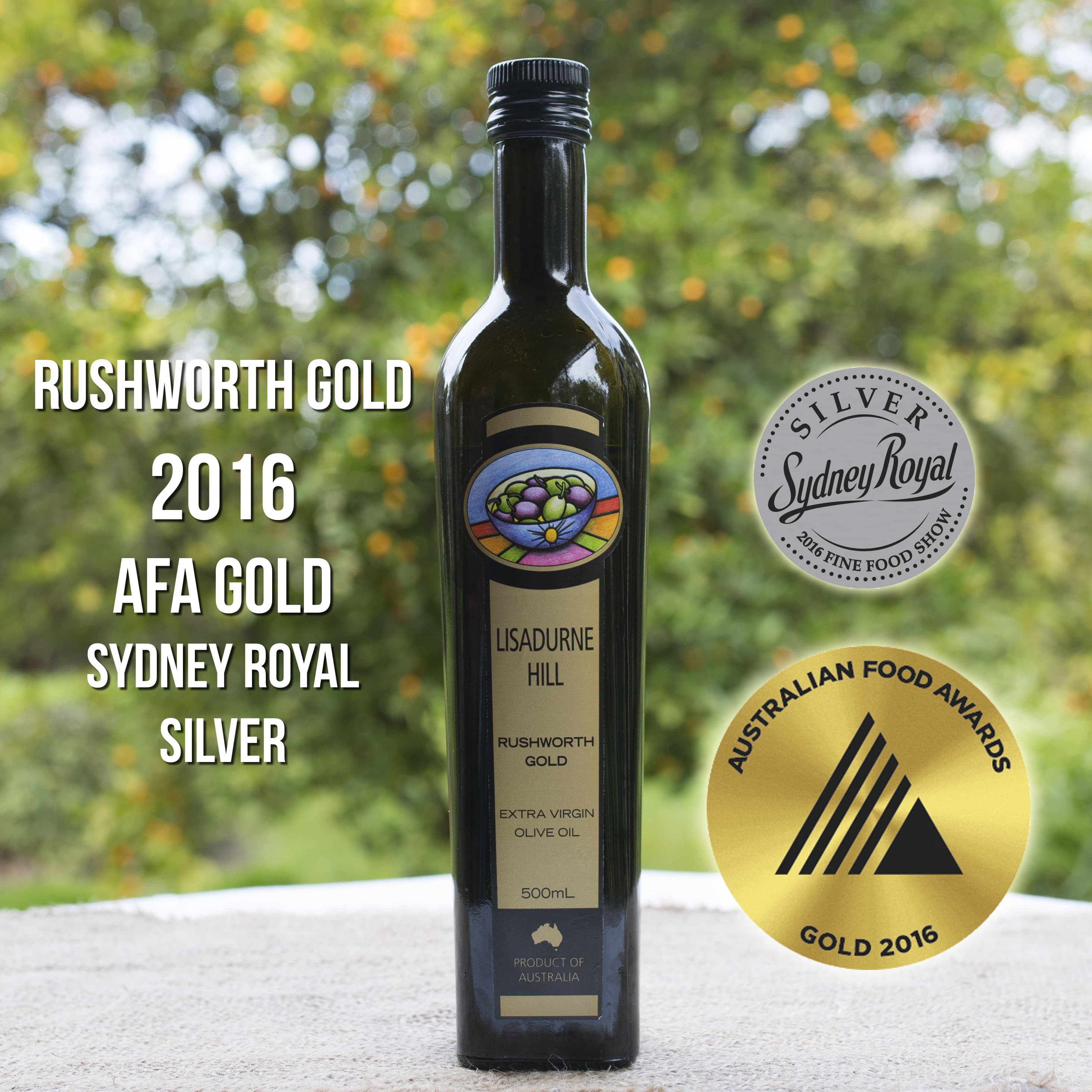 2016 rushword gold award - Copy-min