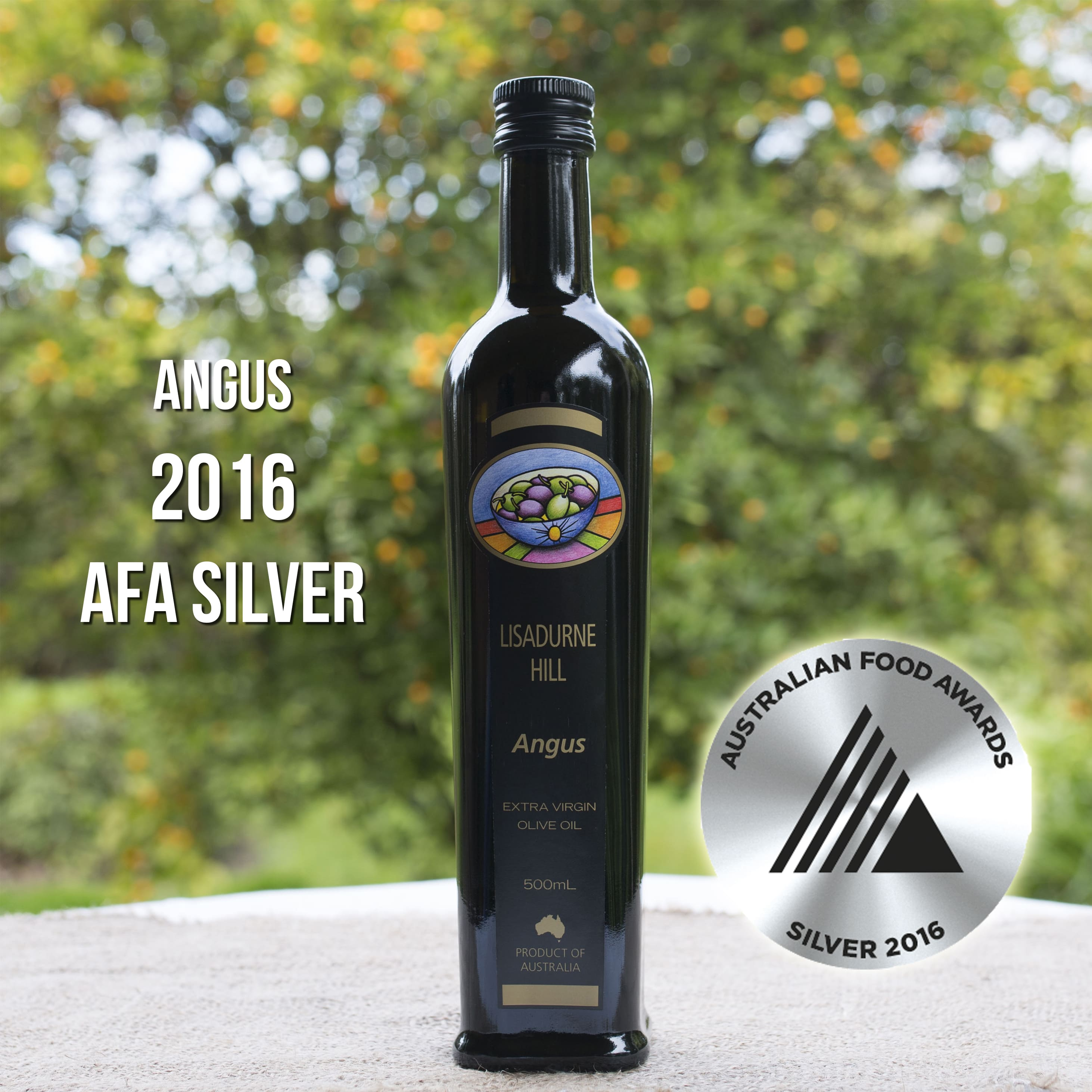 2016 xngus award - Copy-min