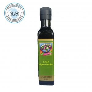 lime agrumato-silver-medal-cs