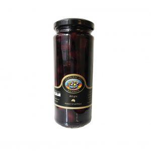 lisa-olives-1