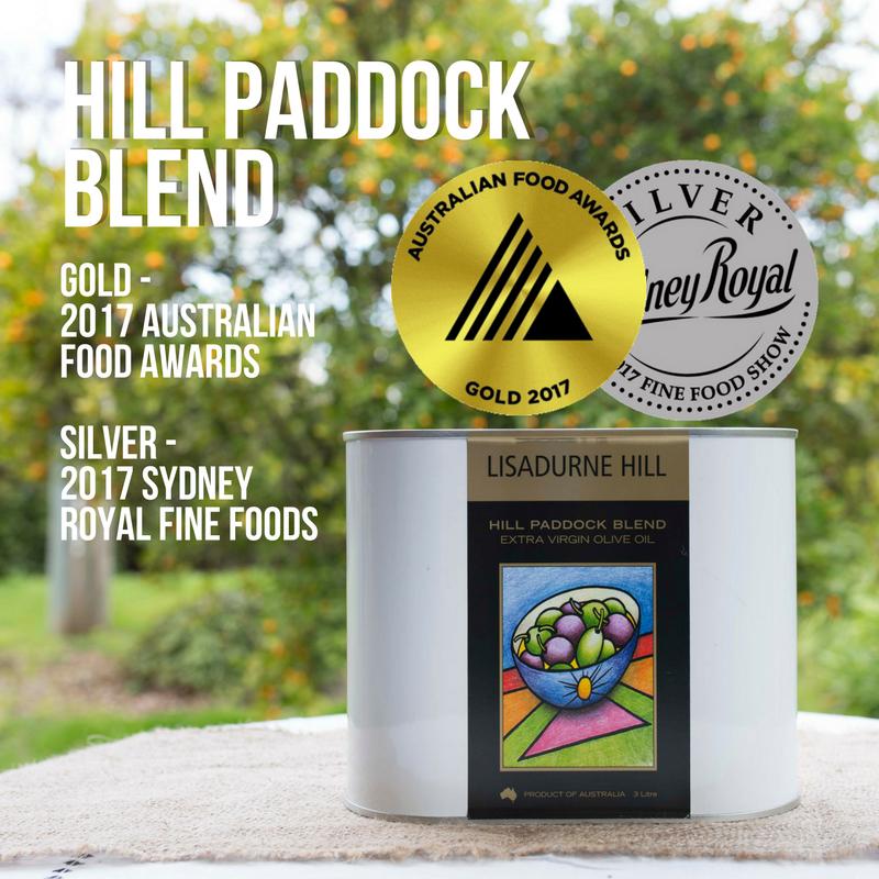 HillPaddockBlend
